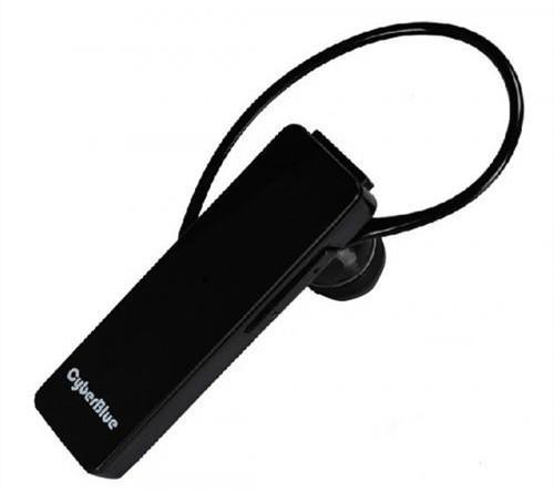 蓝牙耳机充电多久