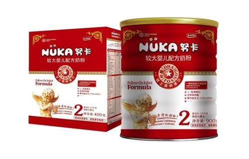 努卡奶粉怎么样 选优质奶粉有什么技巧