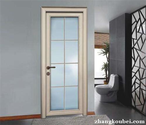 新豪轩门窗是几线品牌 常用的新型门窗特点讲解