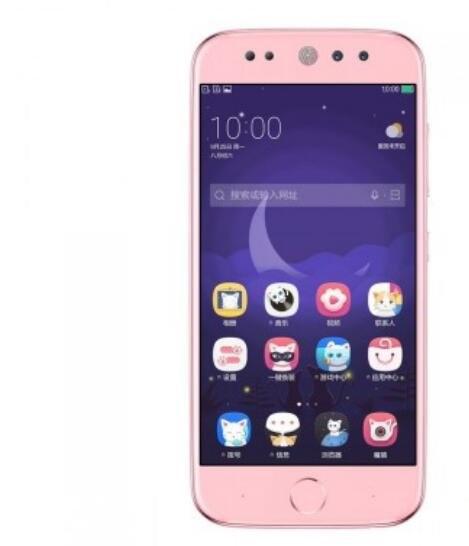 哪些学生党手机最实用?学生手机排行榜10强推荐