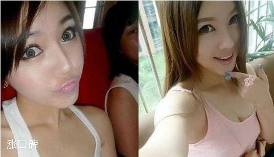 中国最性感女教师朱松花 爆乳翘臀令人欲罢不能